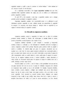 Asigurările Maritime - Pagina 3