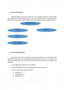 Enteprise - Pagina 3