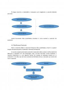 Enteprise - Pagina 4