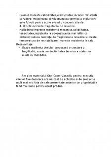 Chei fixe - Pagina 5