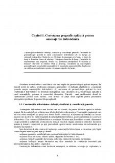 Geografie aplicată - Pagina 3