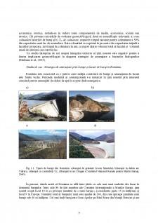 Geografie aplicată - Pagina 5