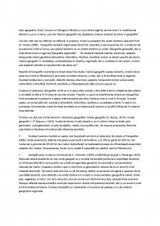 Geografia ca știință - Pagina 3