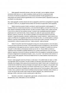 Geografia ca știință - Pagina 4