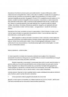 Geografia ca știință - Pagina 5