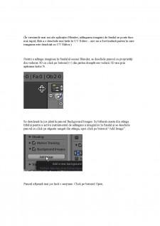 3D Design - Bugle - Pagina 2