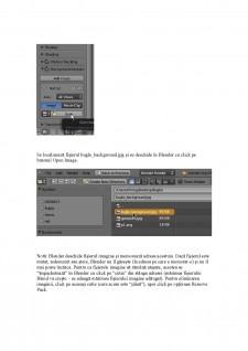 3D Design - Bugle - Pagina 3