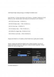 3D Design - Bugle - Pagina 4