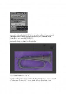 3D Design - Bugle - Pagina 5