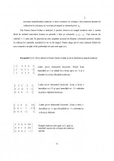 Matematică - Pagina 4