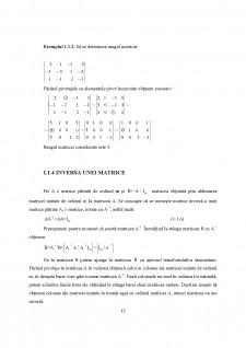 Matematică - Pagina 5