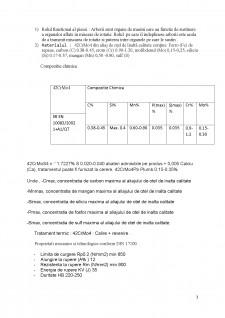 Arbore stergator - Pagina 1