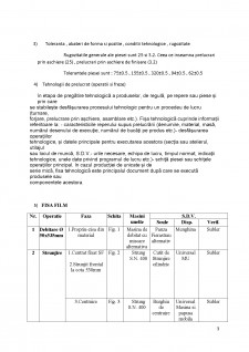 Arbore stergator - Pagina 3