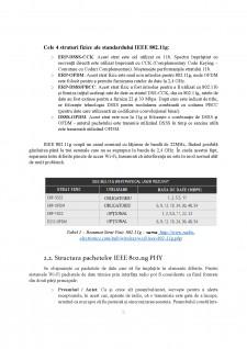 Standardul IEEE 802.11g - Pagina 2