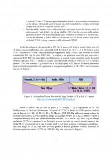Standardul IEEE 802.11g - Pagina 3