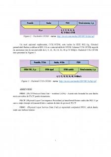 Standardul IEEE 802.11g - Pagina 4