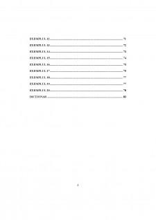 Curs FPE.pdf - Pagina 4