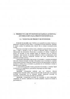 Curs FPE.pdf - Pagina 5