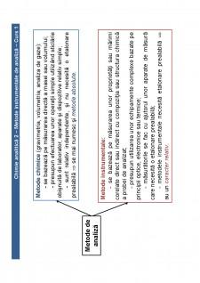 Chimie analitică 2 - Pagina 5