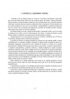 Proiectarea unui sector de finisare - Pagina 4
