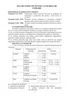 Ghid pentru inspectia cladirilor - Pagina 3