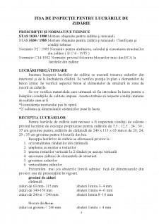 Ghid pentru inspectia cladirilor - Pagina 5