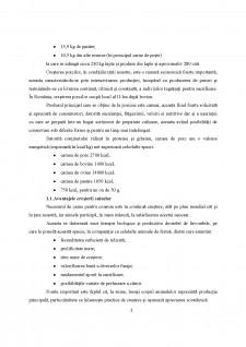 Proiectarea ferma ingrasare suine 200 capete - Pagina 2