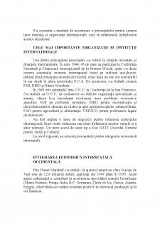 curs Istoria Economiei din 19 noiembrie 2013 - Pagina 2