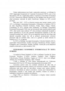 curs Istoria Economiei din 19 noiembrie 2013 - Pagina 3
