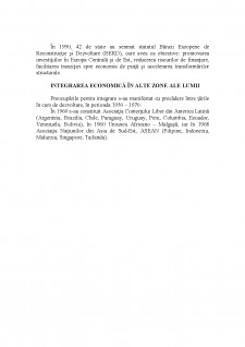 curs Istoria Economiei din 19 noiembrie 2013 - Pagina 4