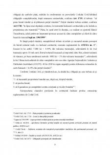 Tranzactii hoteliere - Pagina 4