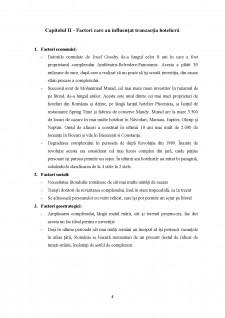 Tranzactii hoteliere - Pagina 5