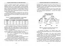 Lactație - Pagina 3