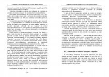 Lactație - Pagina 4