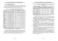 Lactație - Pagina 5