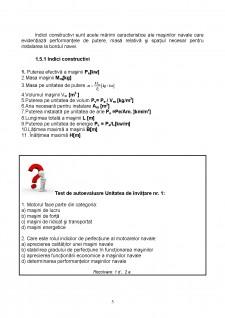 GATG - Pagina 5