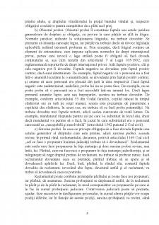 Drept civil - persoanele - Pagina 3