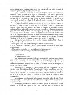 Drept civil - persoanele - Pagina 4