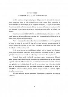 Contabilitatea stocurilor în cadrul SC Boreal Prodexim SRL - Pagina 4