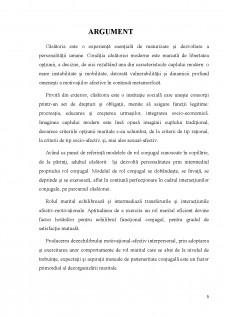Influen'a motivației asupra stabilității relației de cuplu - Pagina 5