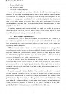 Introducere în mobile computing - Pagina 3
