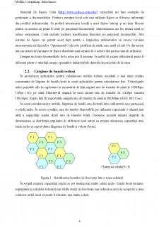 Introducere în mobile computing - Pagina 4