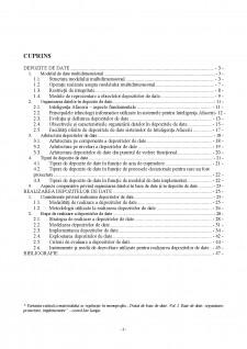 GVMD - Pagina 2