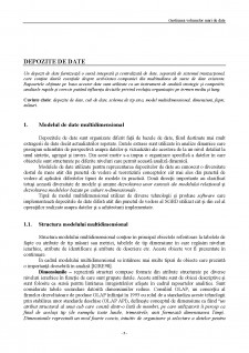 GVMD - Pagina 3