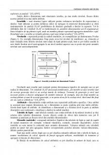 GVMD - Pagina 4