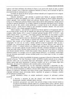 GVMD - Pagina 5
