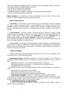 Subiecte psihiatrie - Pagina 2