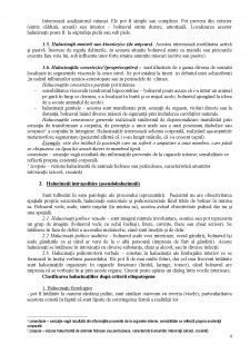 Subiecte psihiatrie - Pagina 4