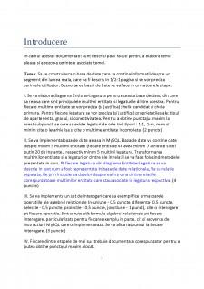 Baze de date - Dealer masini - Pagina 2