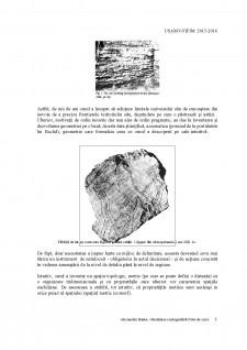 Modelare cartografică - Pagina 5
